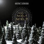 Michel Legrand - Noel